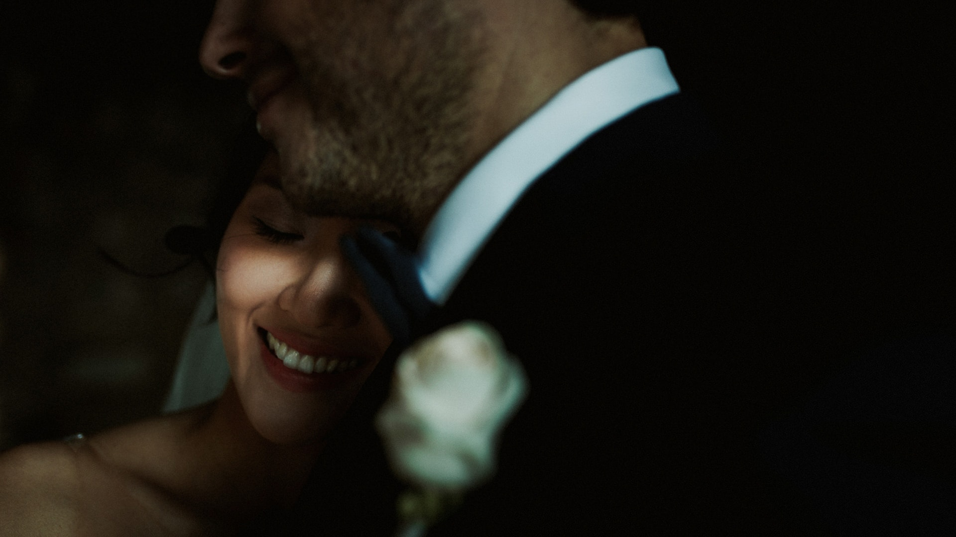 Portofino Destination Wedding Photographer Italy 0012