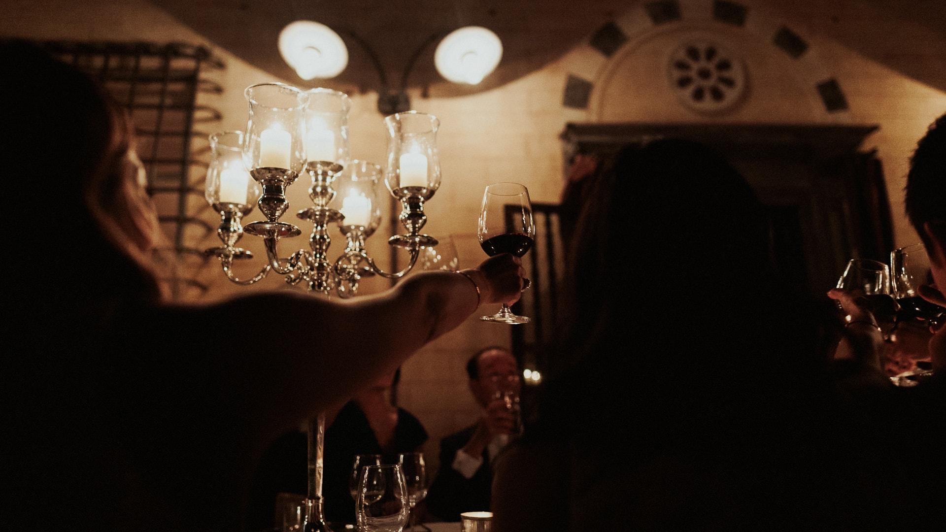 Portofino Destination Wedding Photographer Italy 0013
