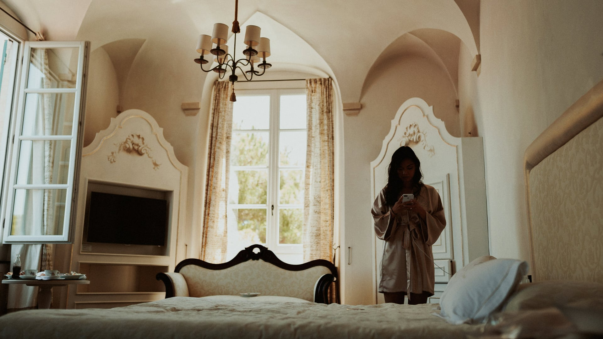 Portofino Destination Wedding Photographer Italy 0015