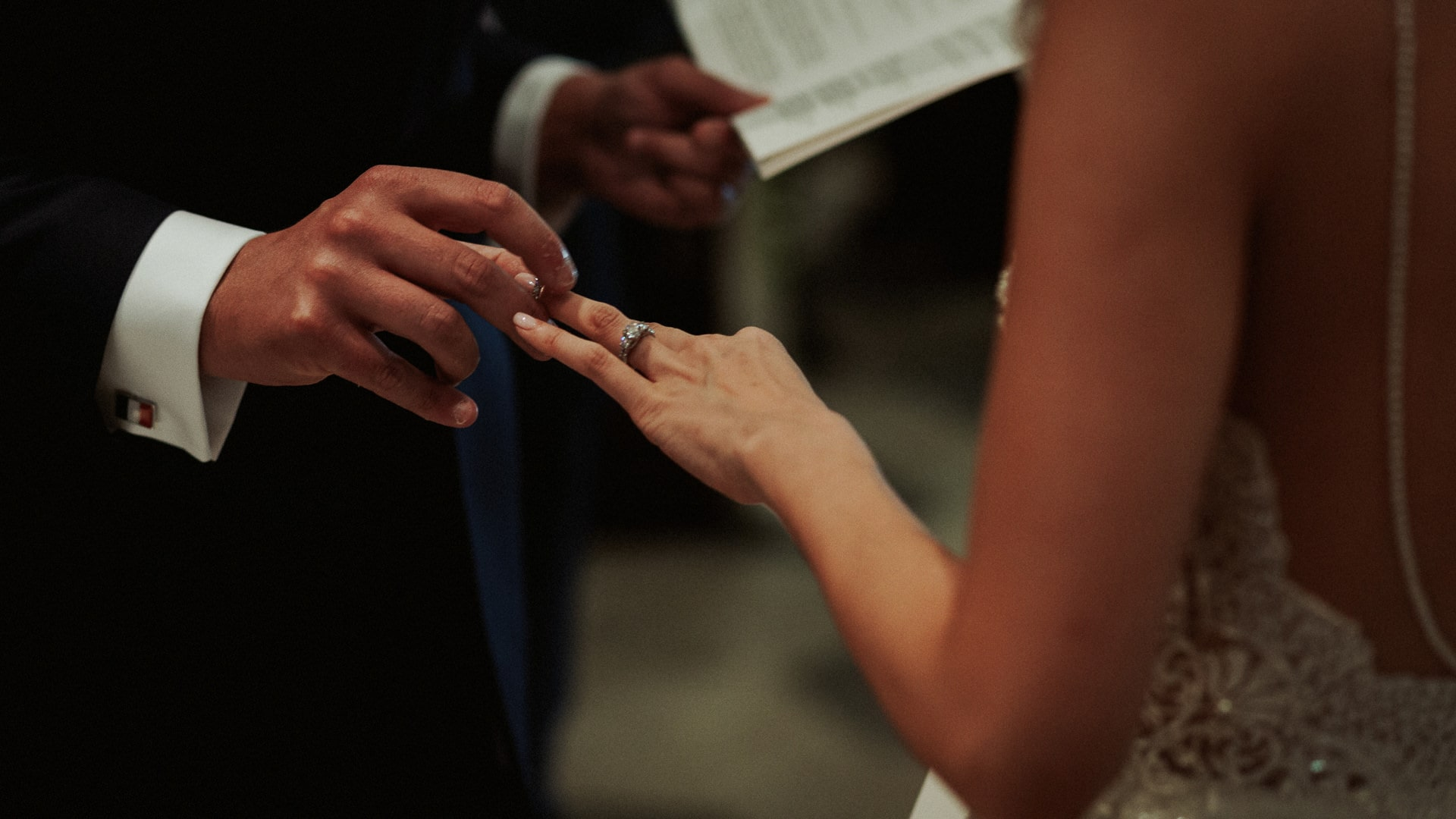 Portofino Destination Wedding Photographer Italy 0016