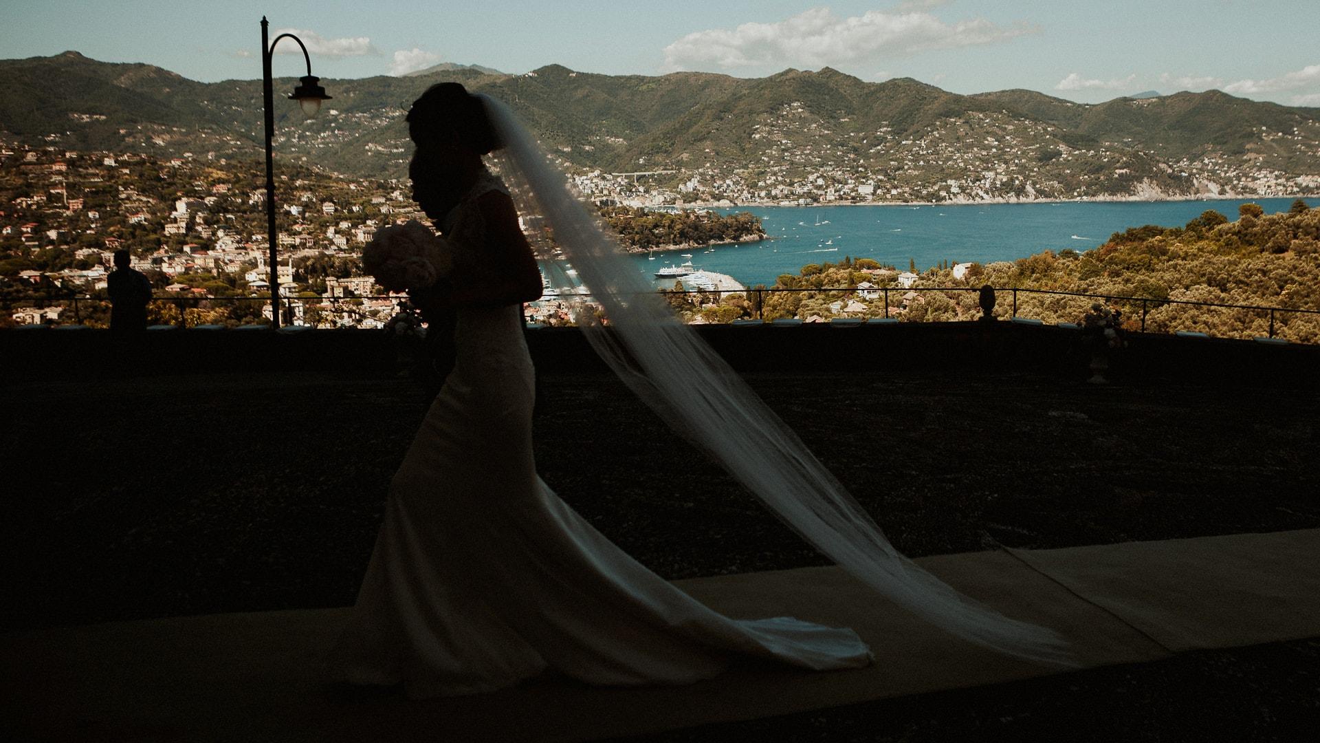 Portofino Destination Wedding Photographer Italy 0019