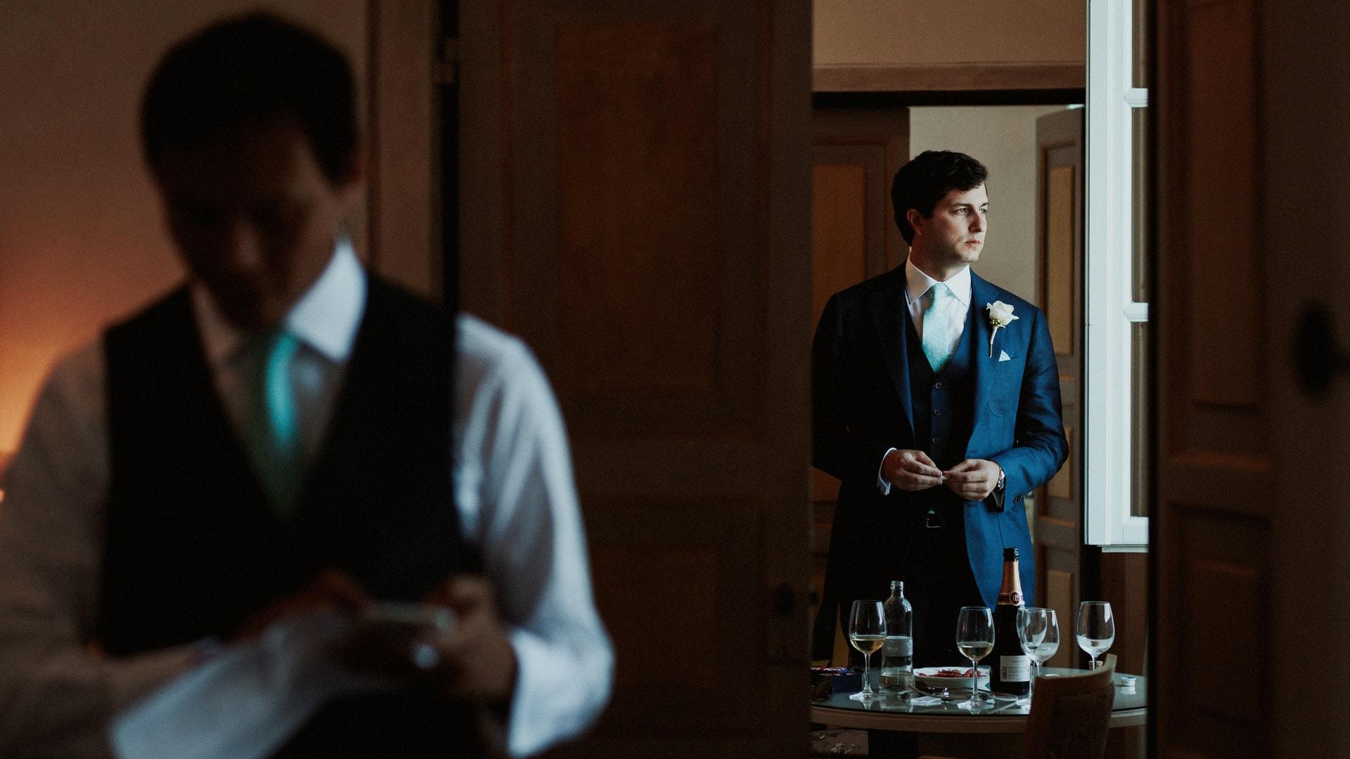 Portofino Destination Wedding Photographer Italy 0022