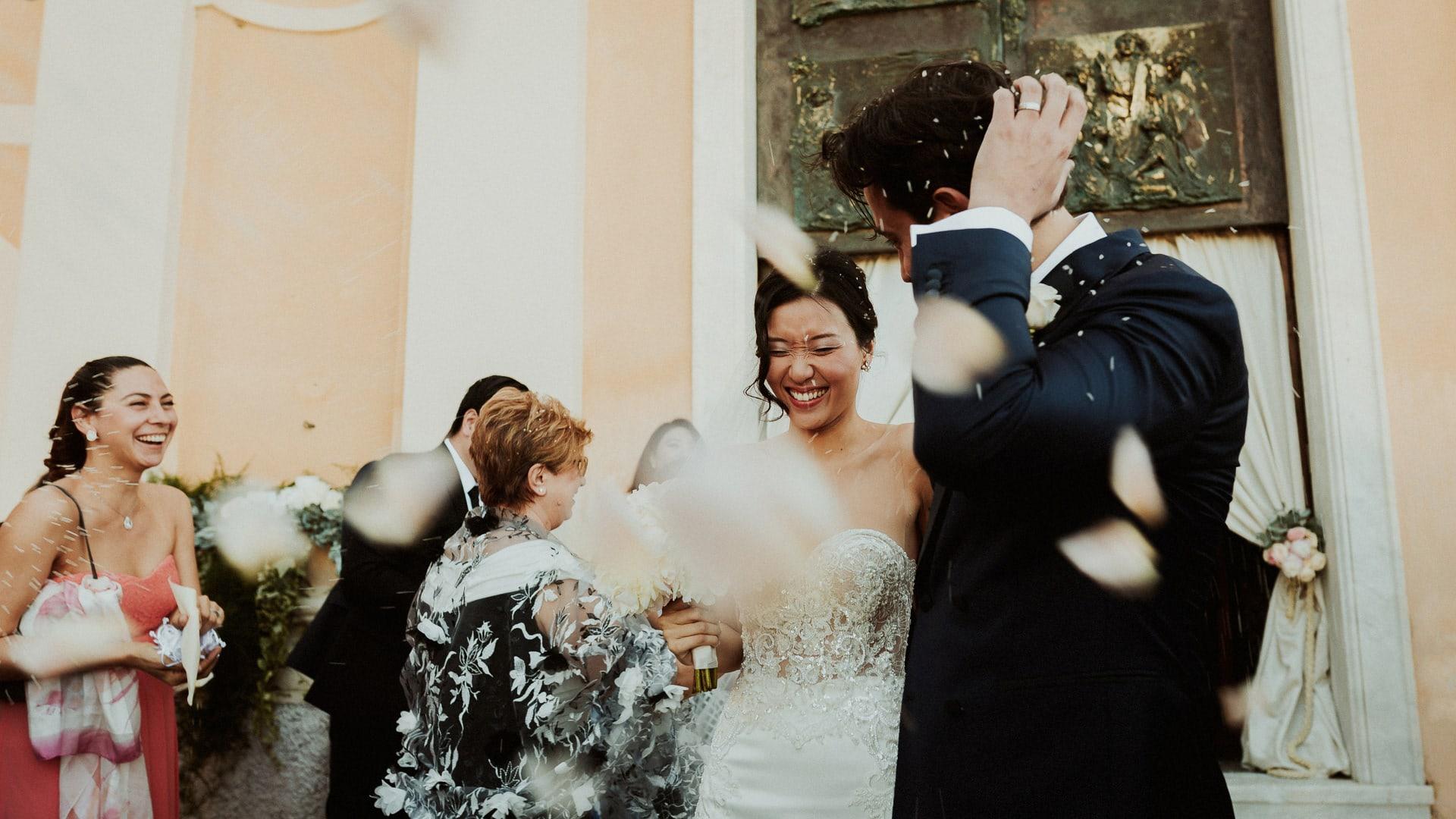 Portofino Destination Wedding Photographer Italy 0023