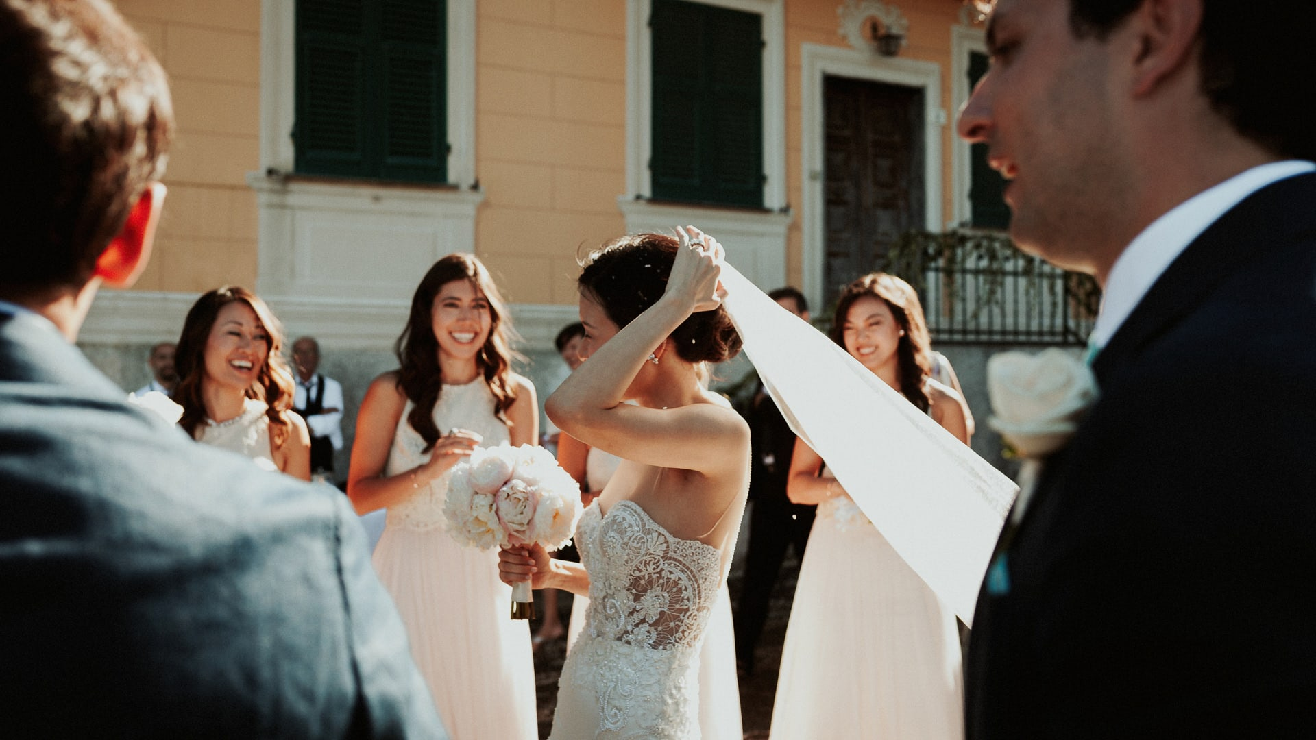 Portofino Destination Wedding Photographer Italy 0025