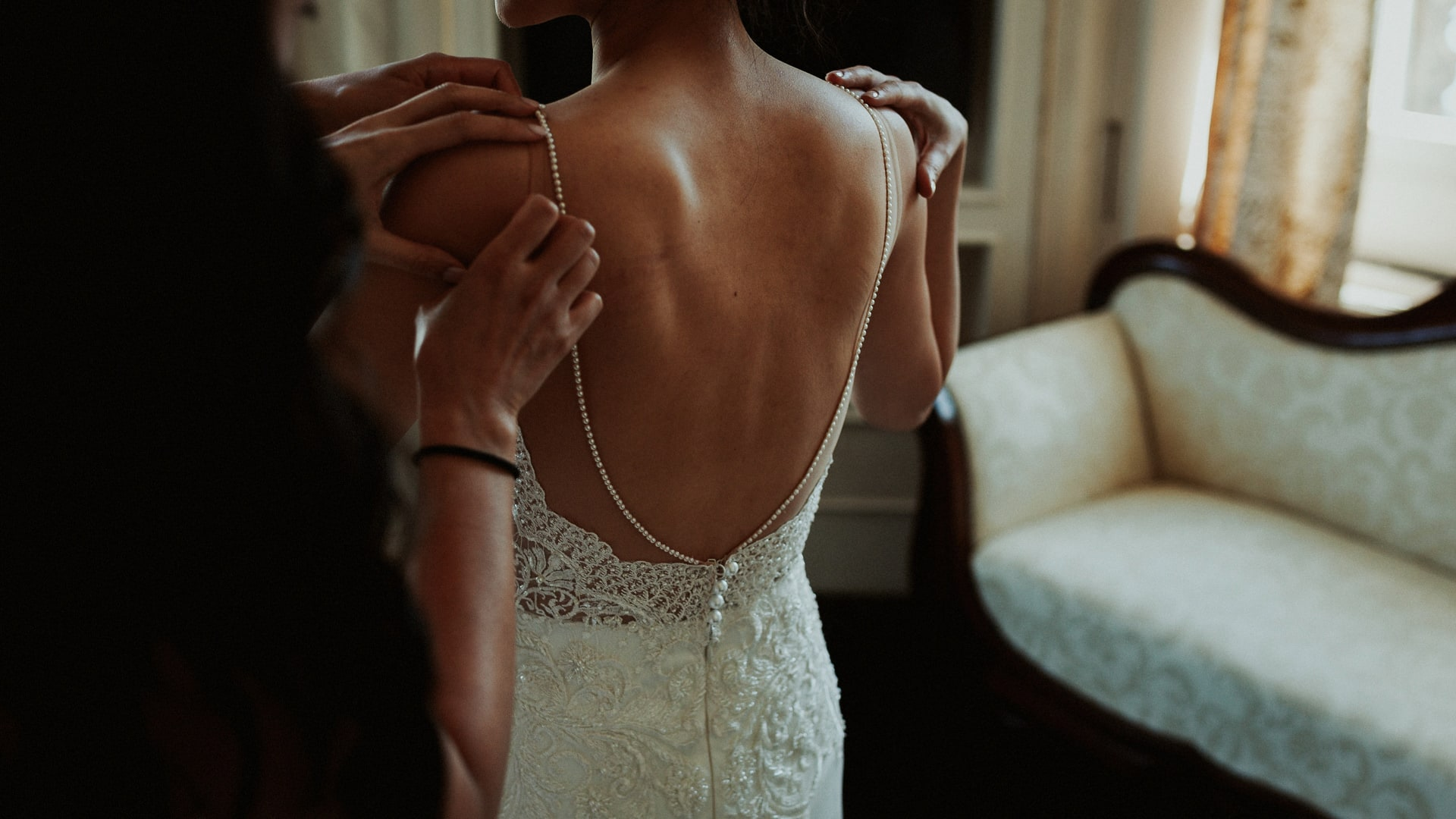 Portofino Destination Wedding Photographer Italy 0027