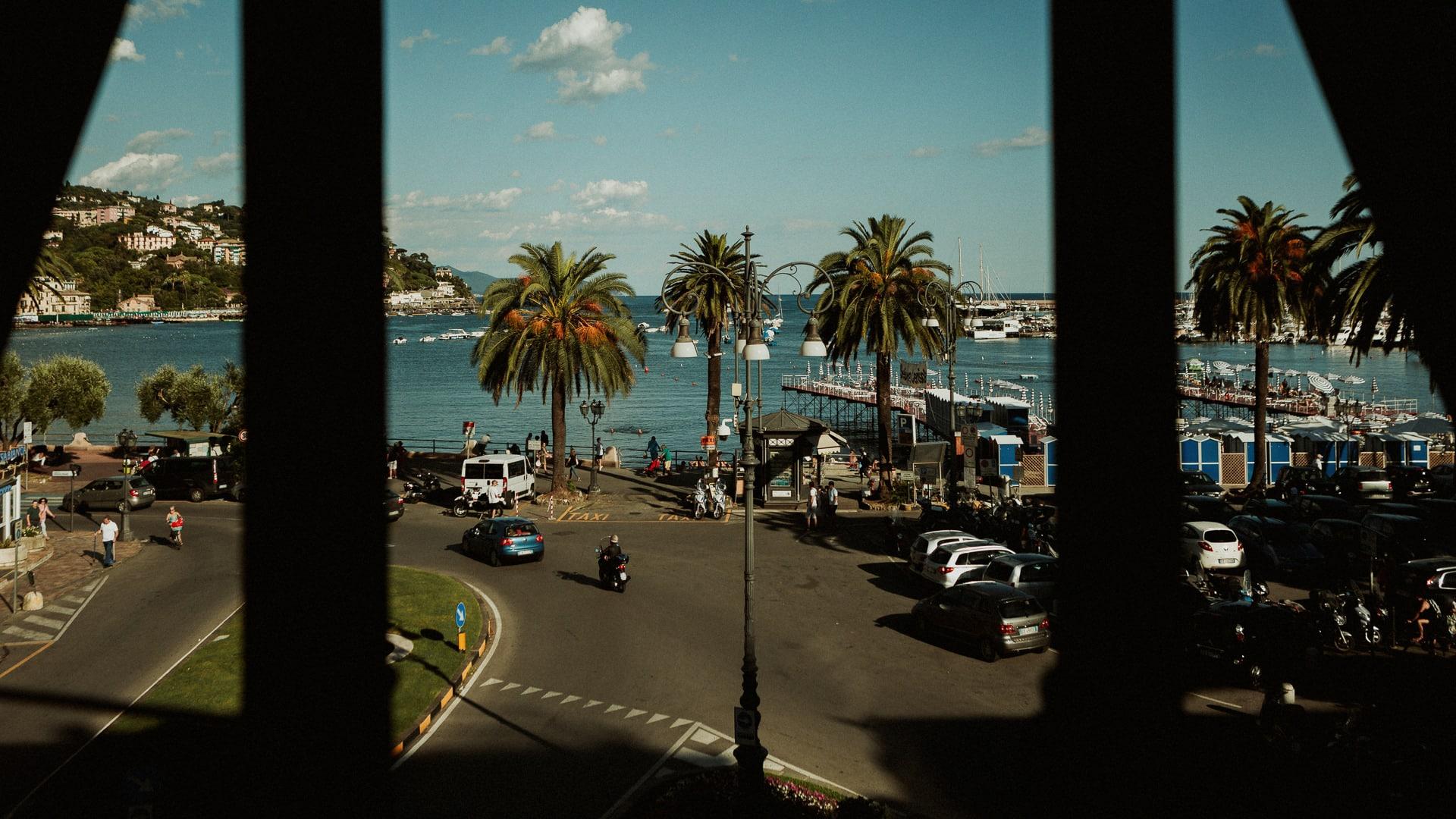 Portofino Destination Wedding Photographer Italy 0029