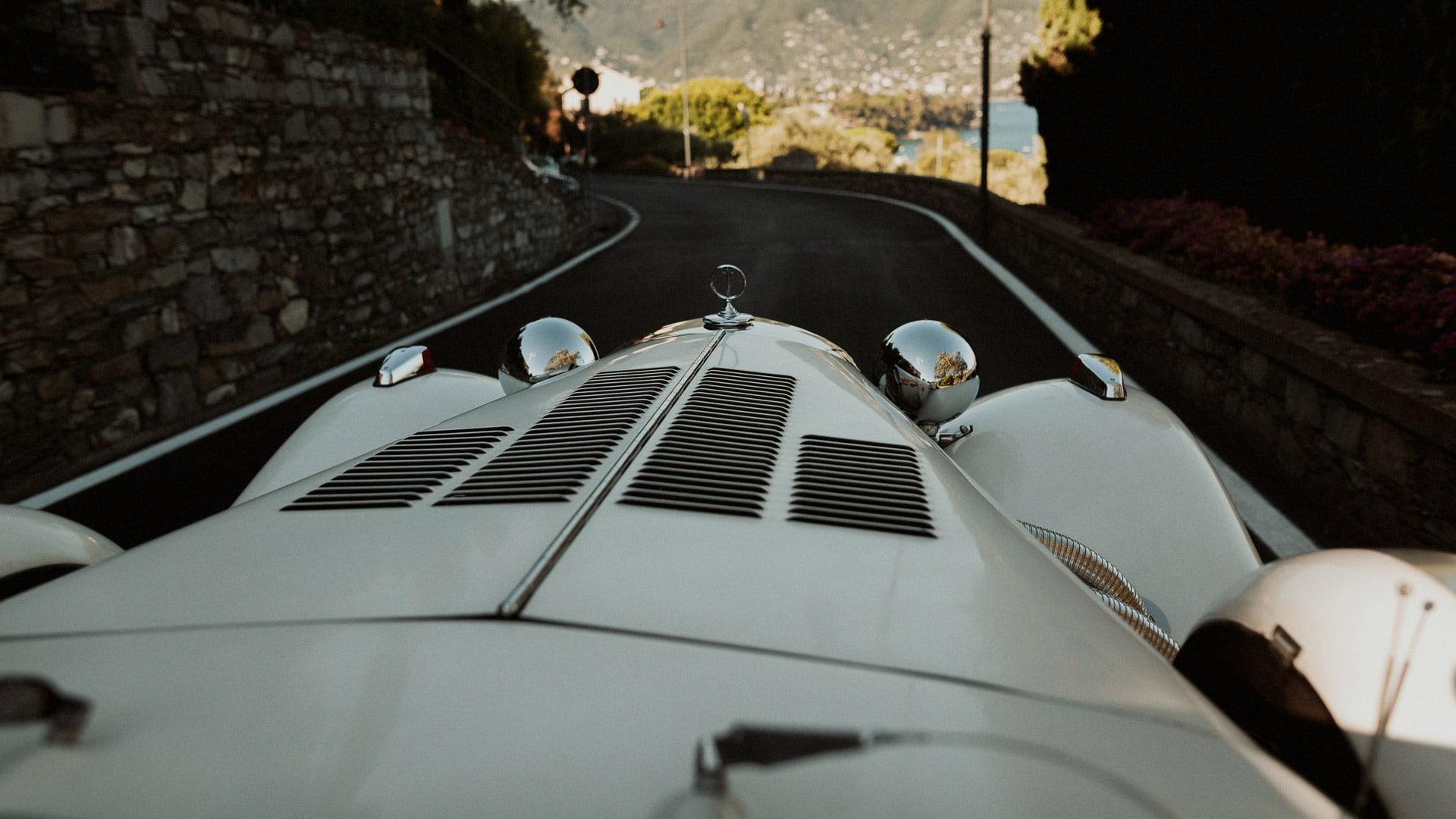 Portofino Destination Wedding Photographer Italy 0032