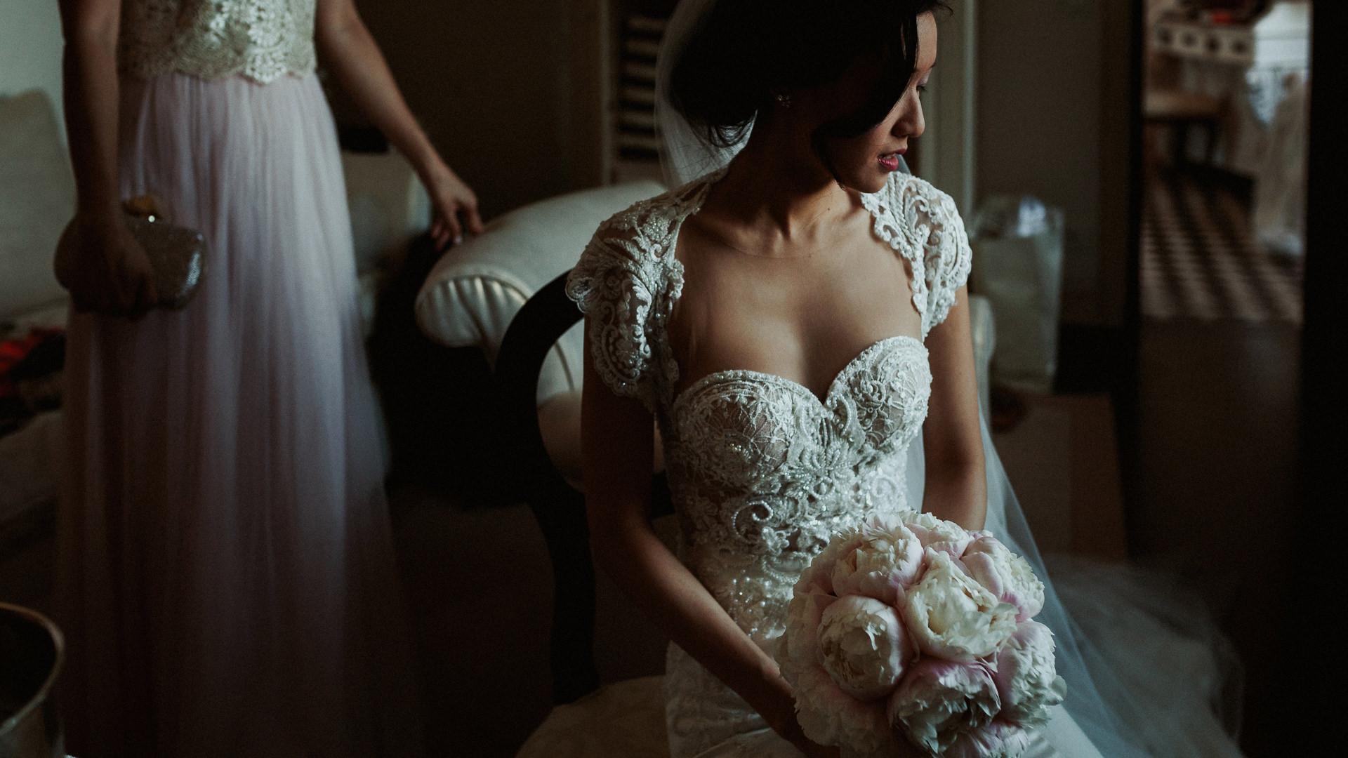 Portofino Destination Wedding Photographer Italy 0034