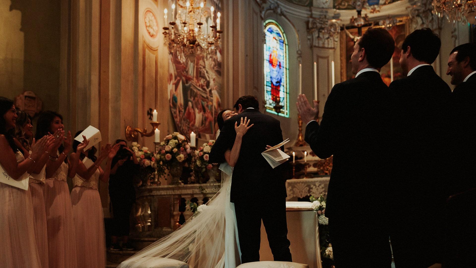 Portofino Destination Wedding Photographer Italy 0037
