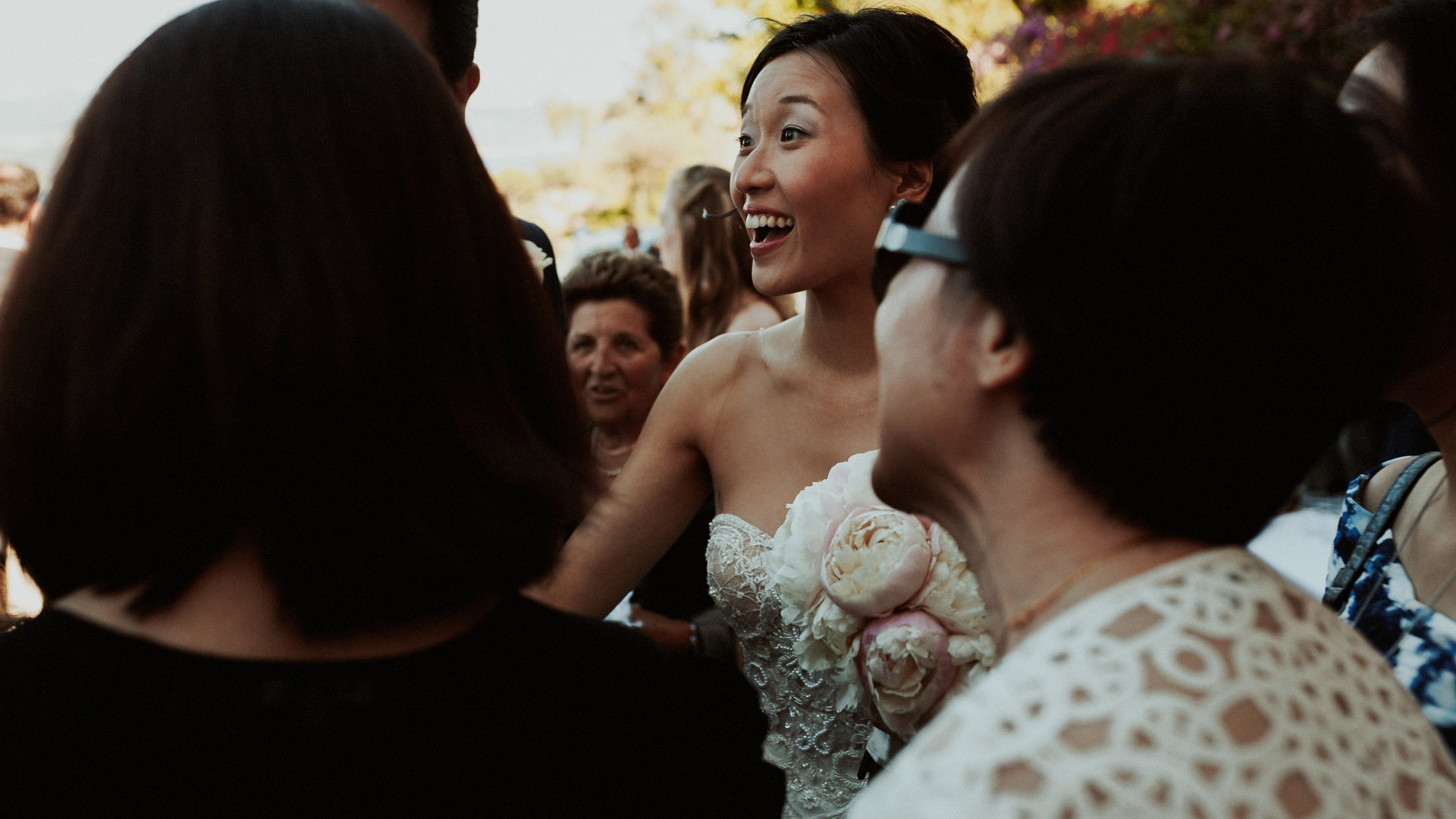 Portofino Destination Wedding Photographer Italy 0044