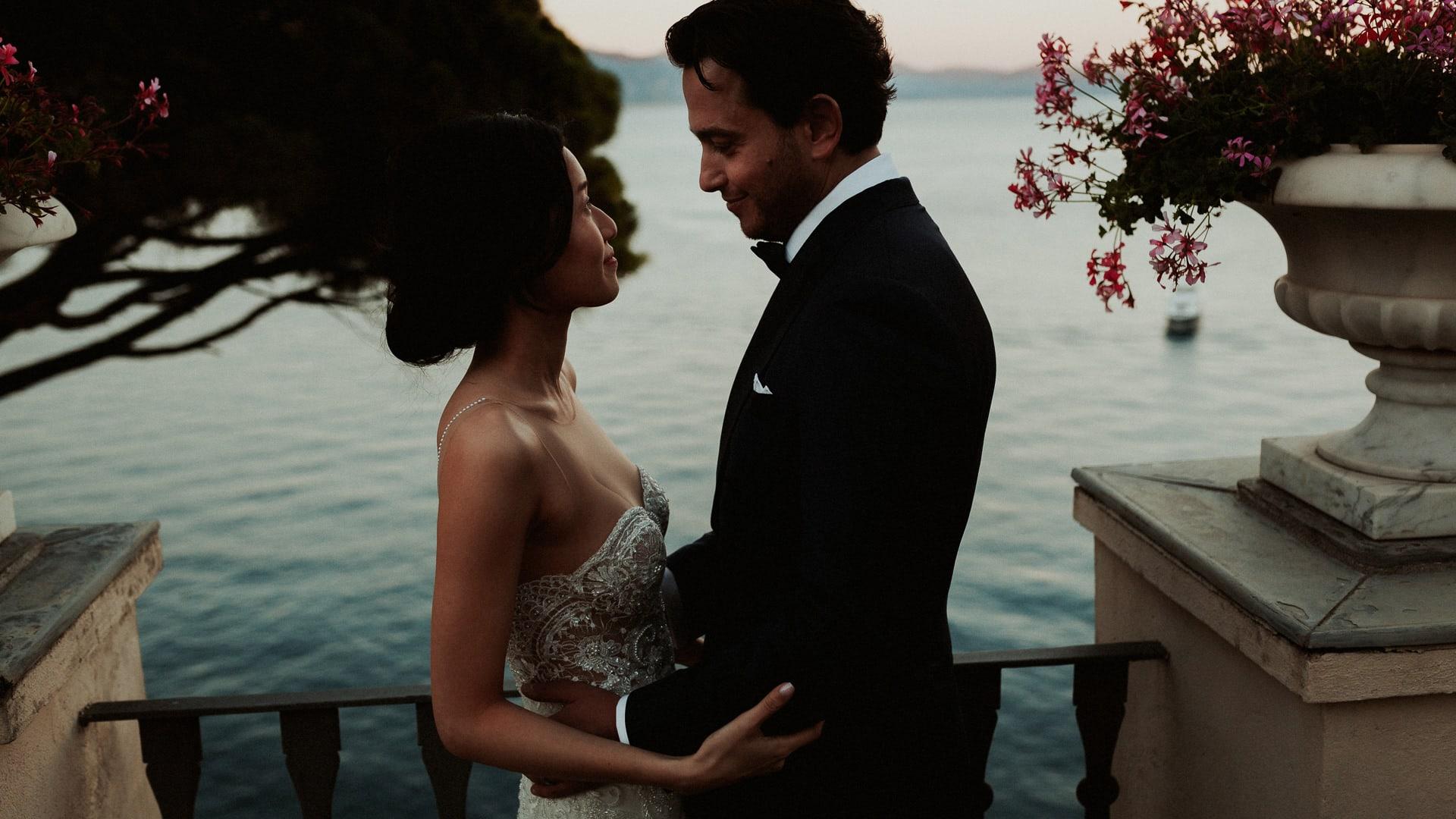 Portofino Destination Wedding Photographer Italy 0046