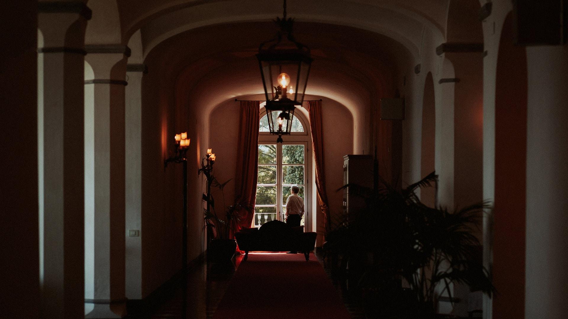 Portofino Destination Wedding Photographer Italy 0048
