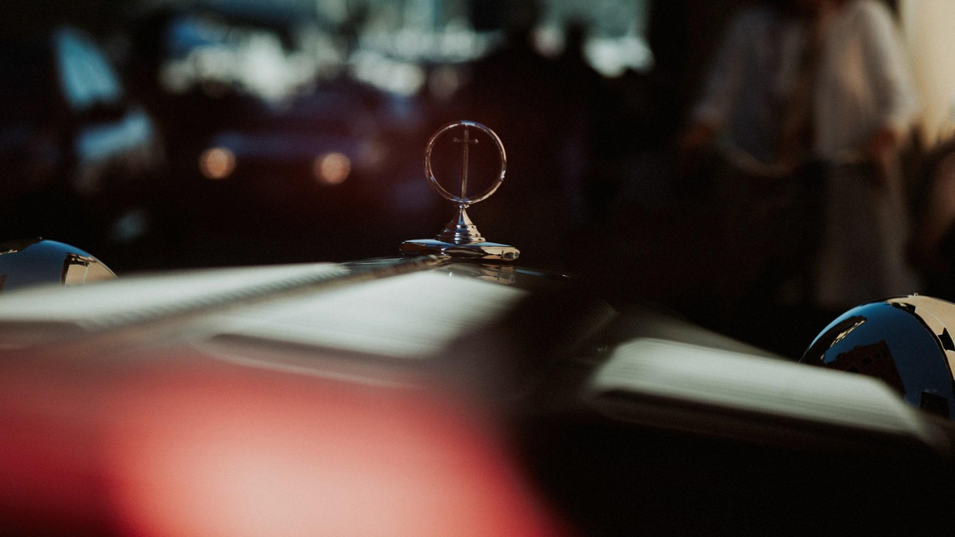 Portofino Destination Wedding Photographer Italy 0049