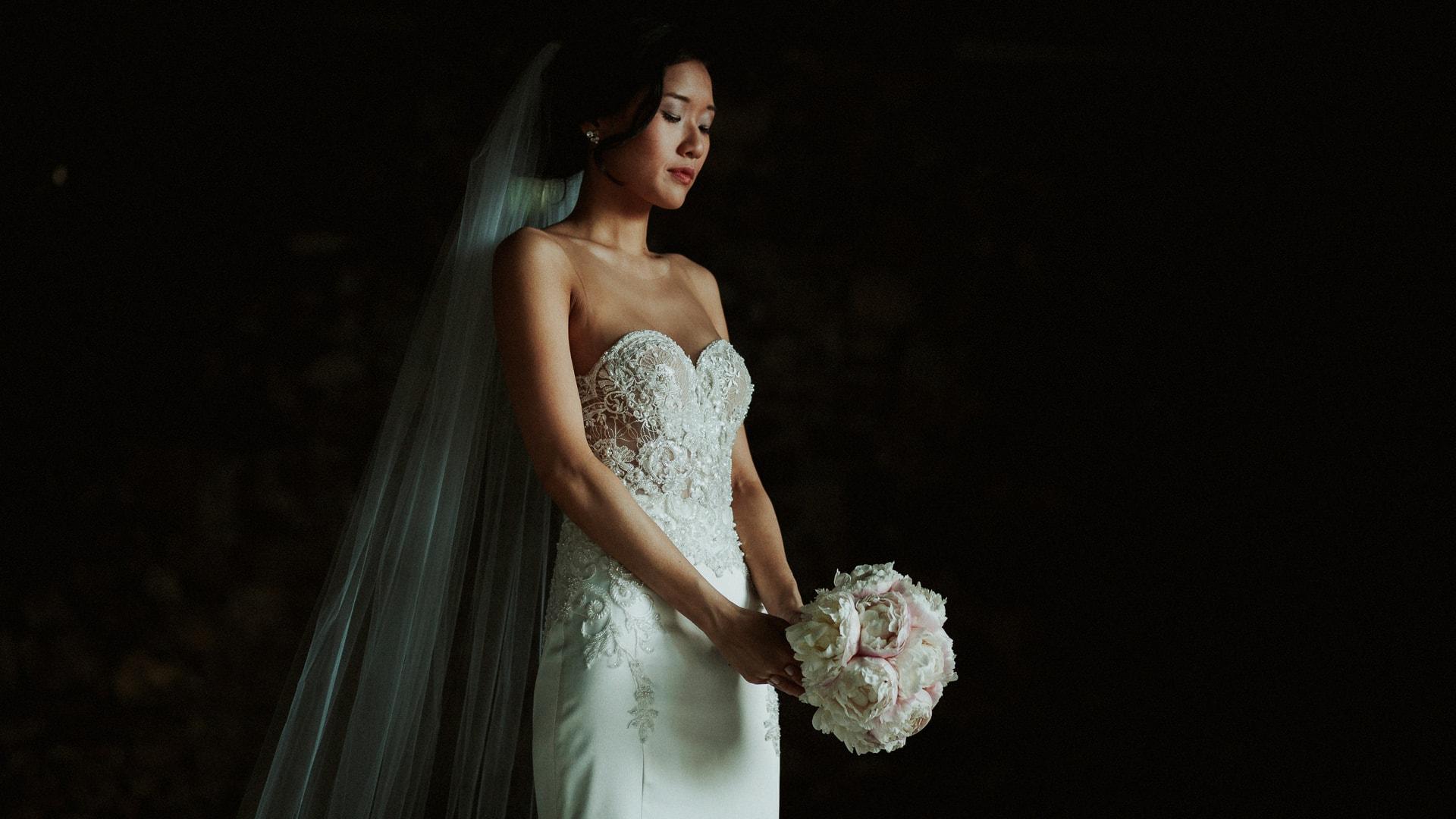 Portofino Destination Wedding Photographer Italy 0051