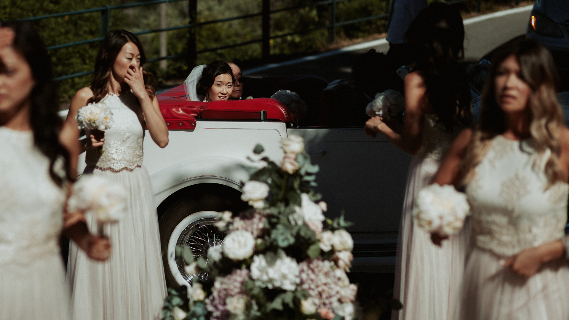 Portofino Destination Wedding Photographer Italy 0054