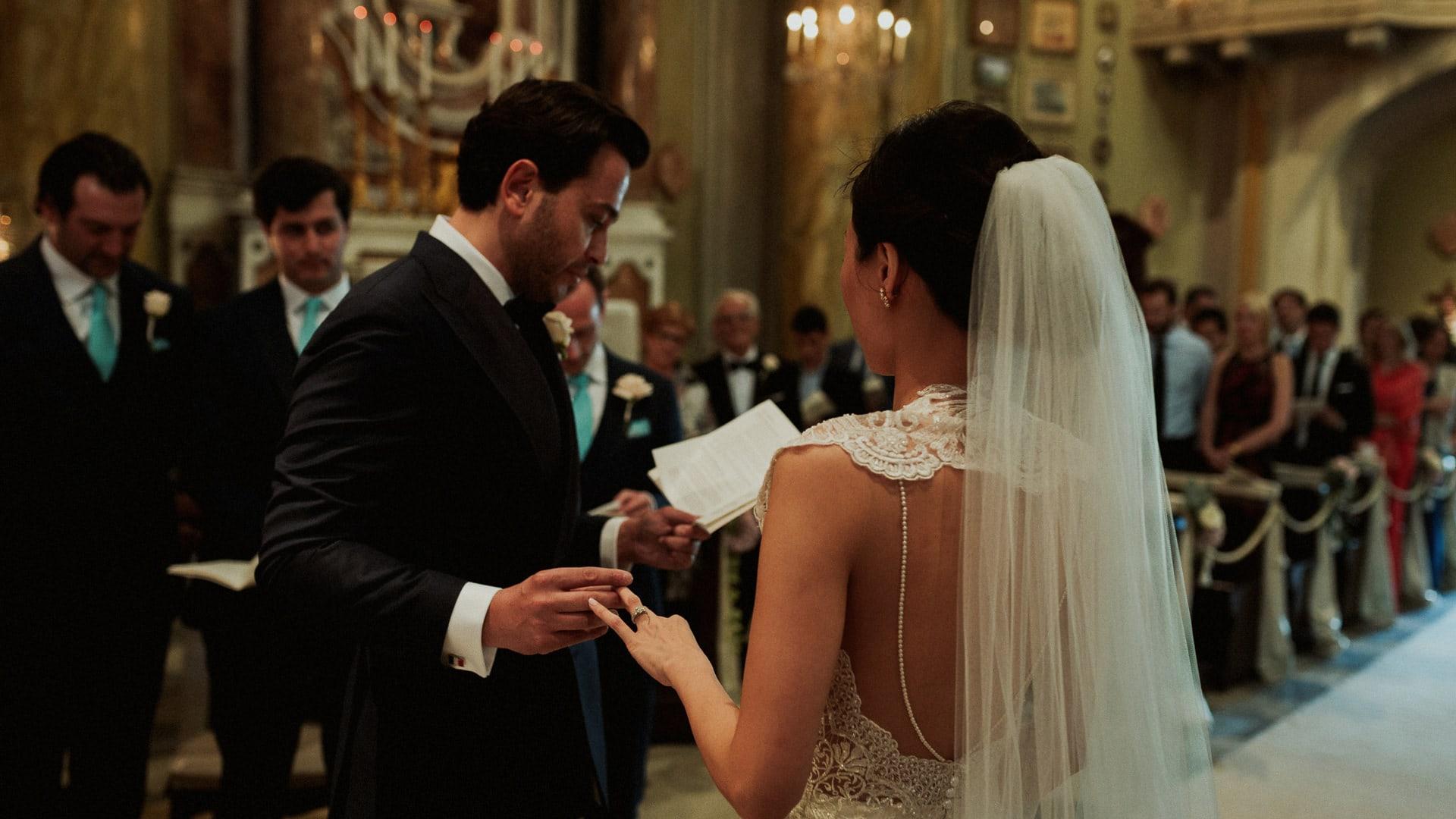 Portofino Destination Wedding Photographer Italy 0056