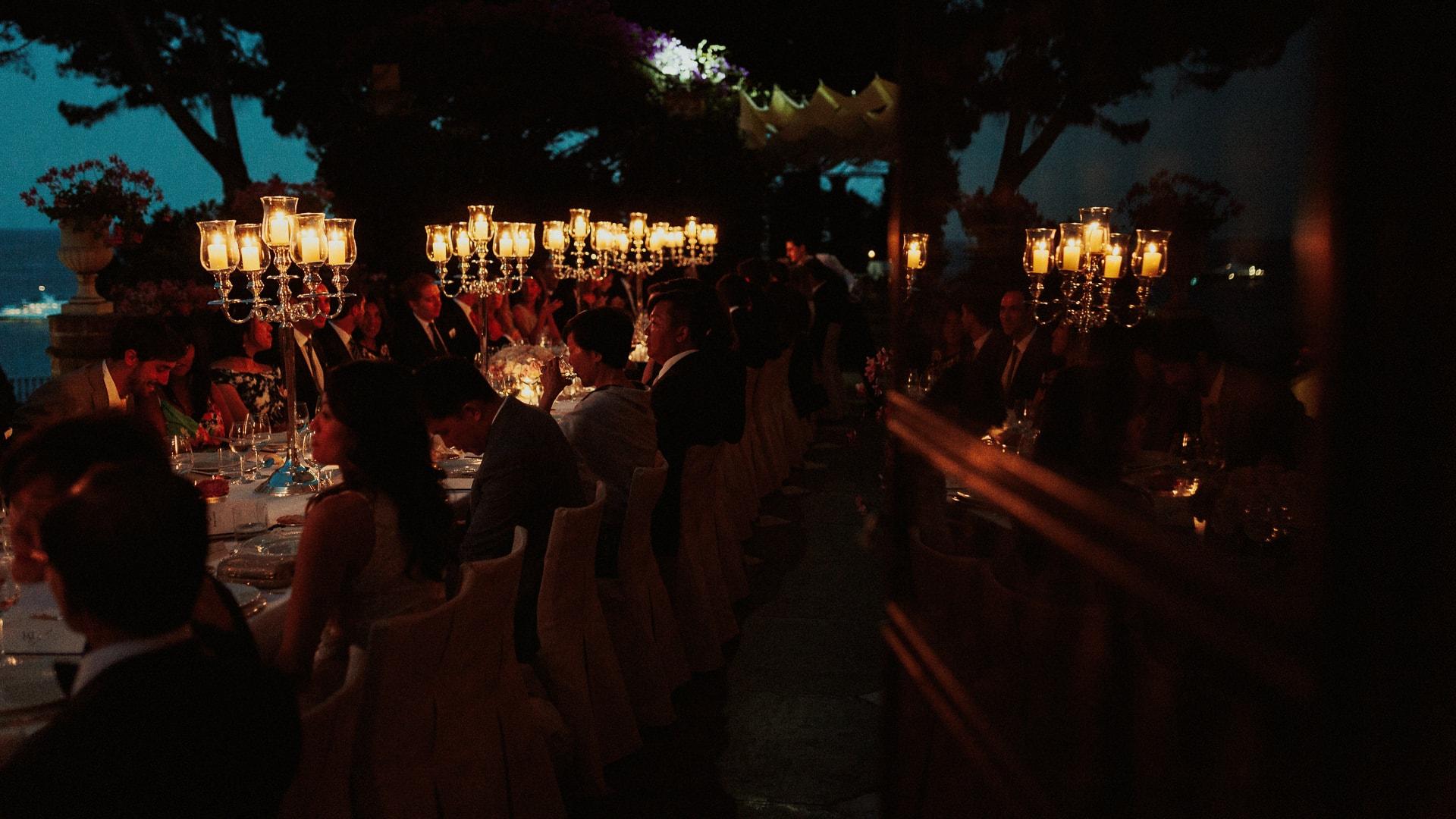 Portofino Destination Wedding Photographer Italy 0057