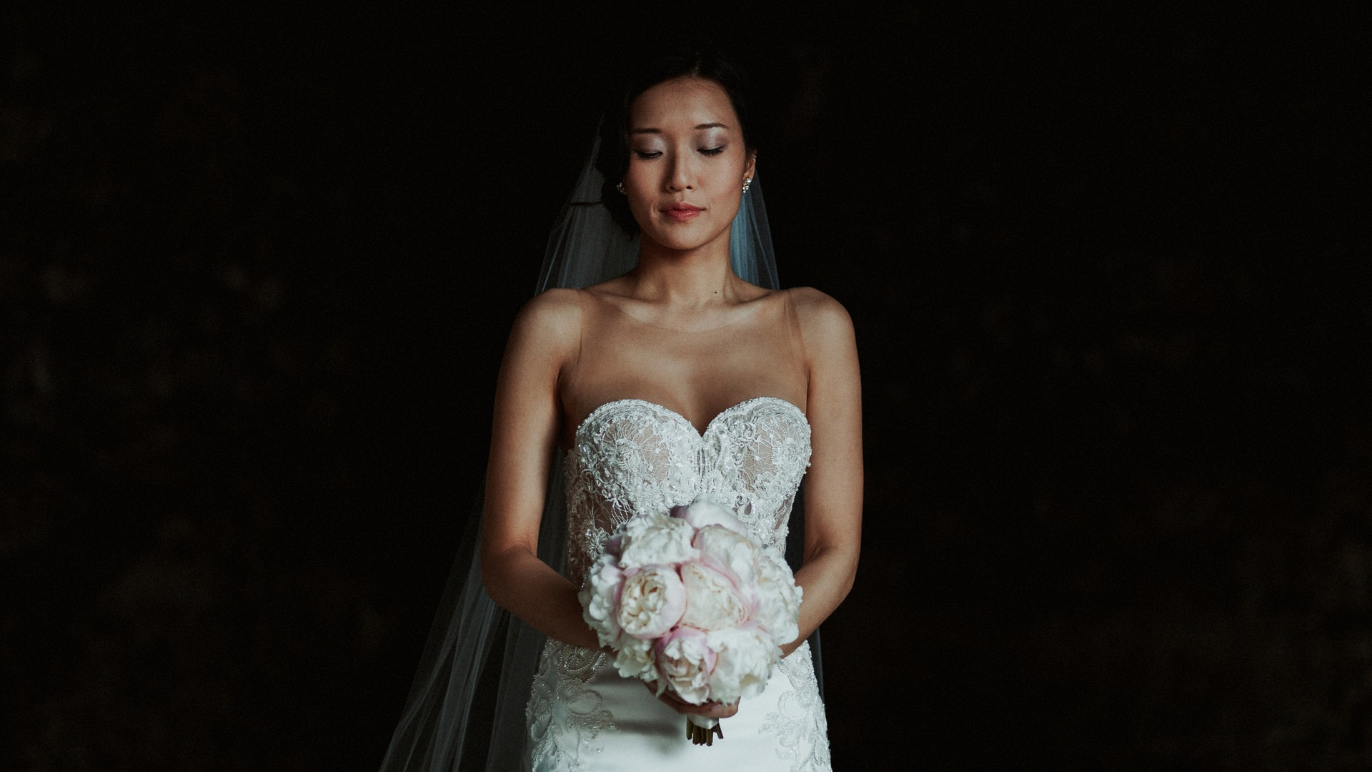 Portofino Destination Wedding Photographer Italy 0059