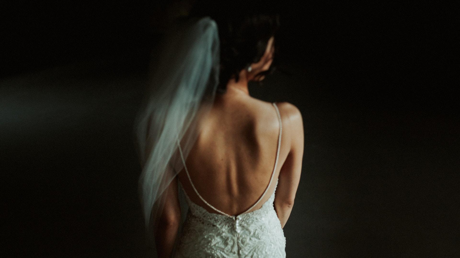 Portofino Destination Wedding Photographer Italy 0060