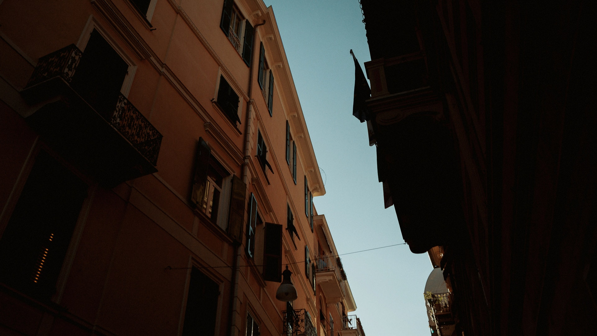 Portofino Destination Wedding Photographer Italy 0061