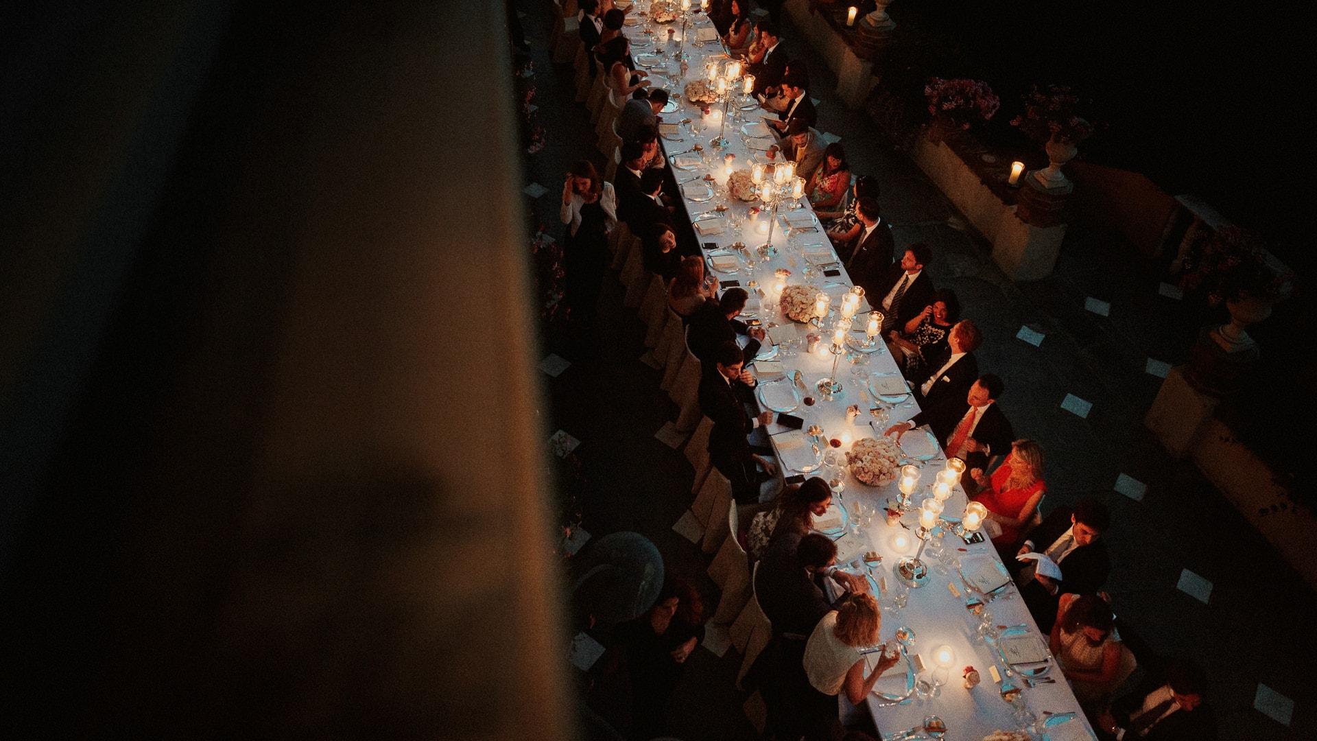 Portofino Destination Wedding Photographer Italy 0063