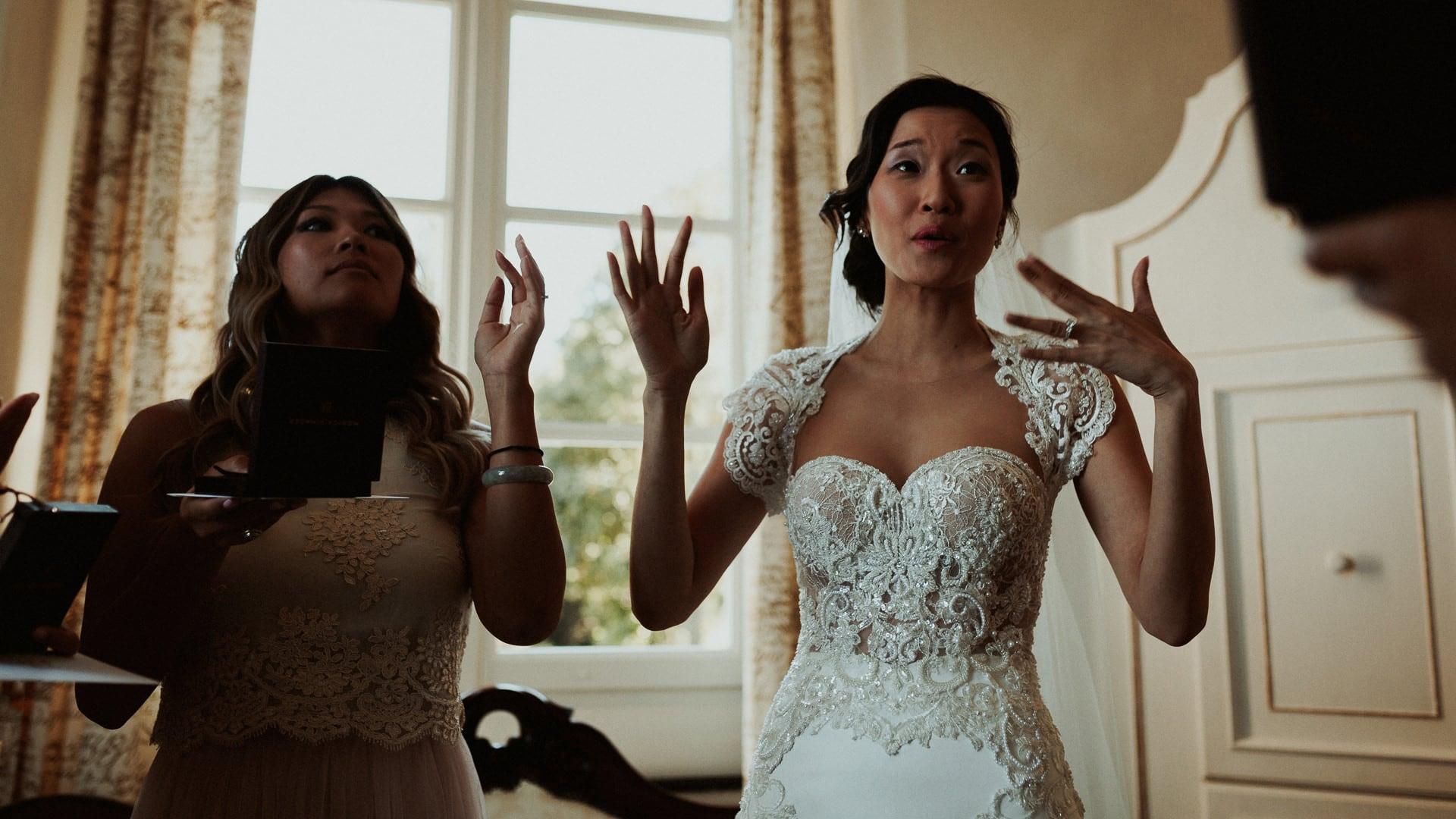 Portofino Destination Wedding Photographer Italy 0064