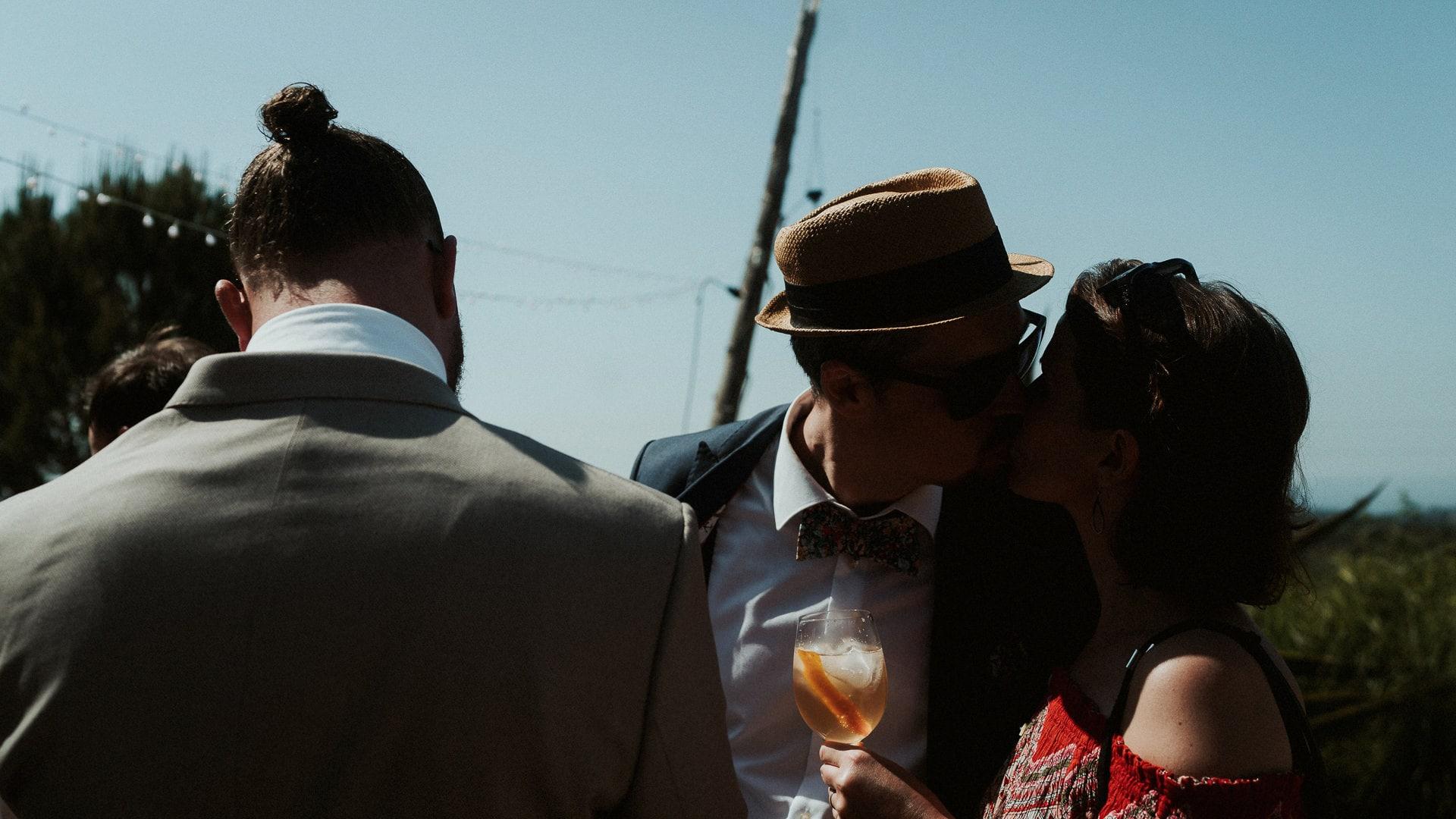 Portugal Wedding Photographer Lisbon Destination Wedding 0002