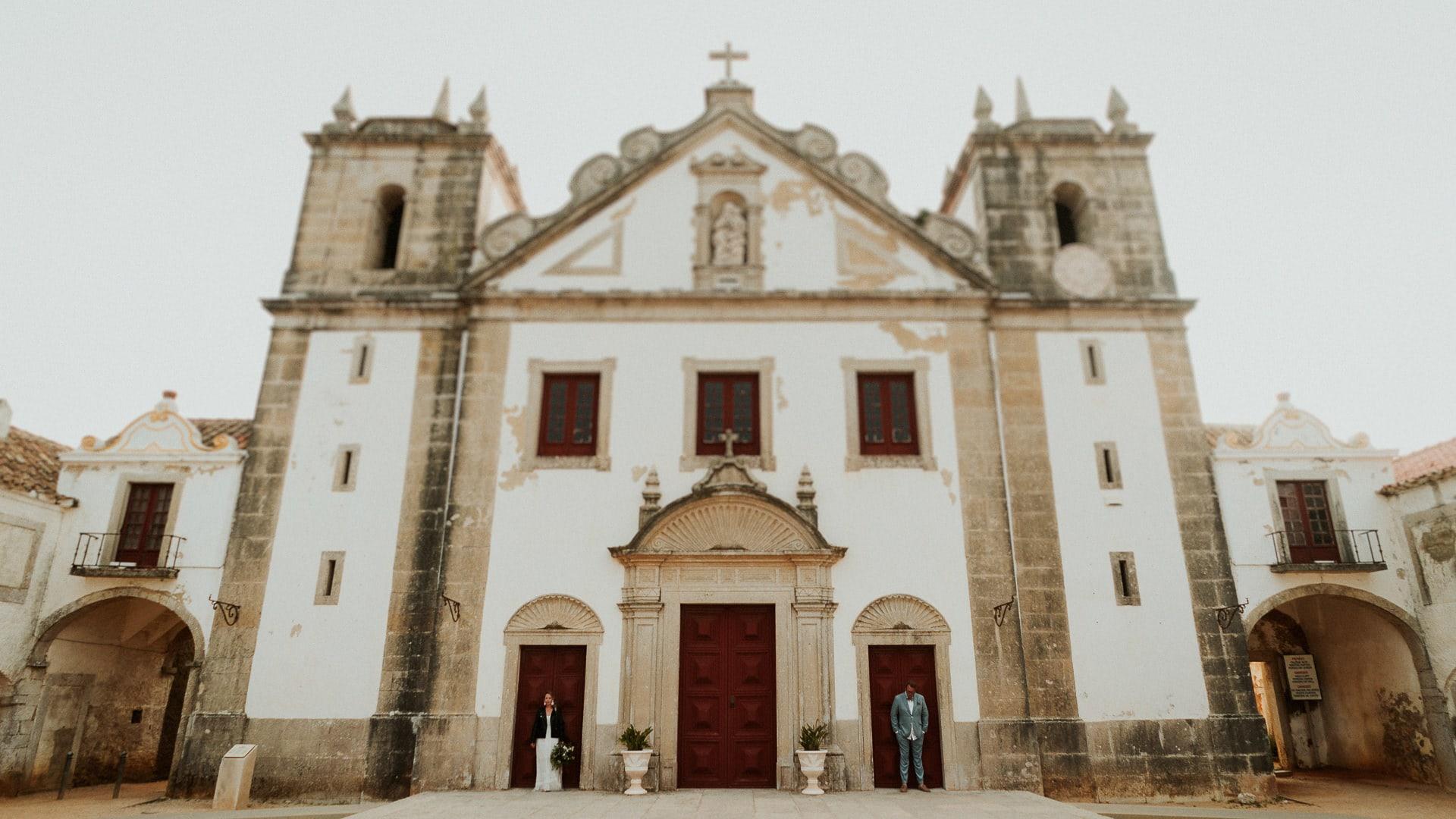 Portugal Wedding Photographer Lisbon Destination Wedding 0035
