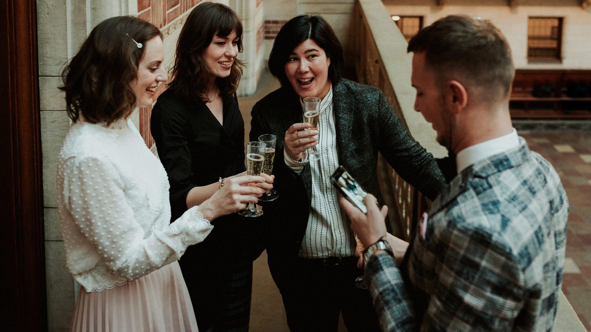 Copenhagen Lesbian Same Sex Elopement Wedding Photographer0003