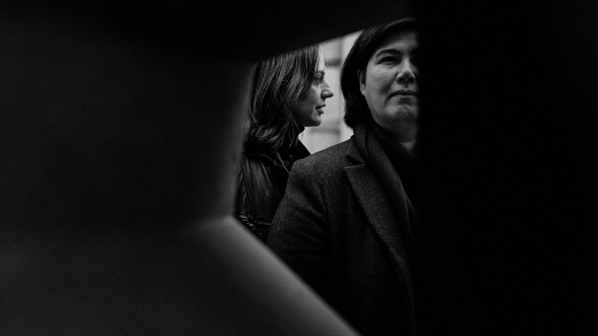 Copenhagen Lesbian Same Sex Elopement Wedding Photographer0010
