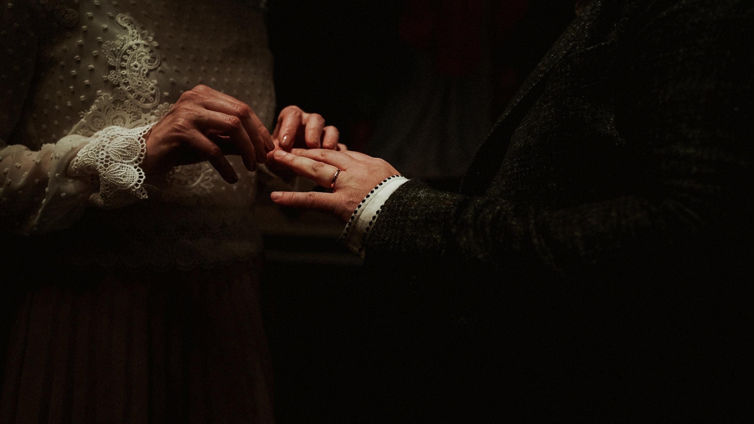 Copenhagen Lesbian Same Sex Elopement Wedding Photographer0027