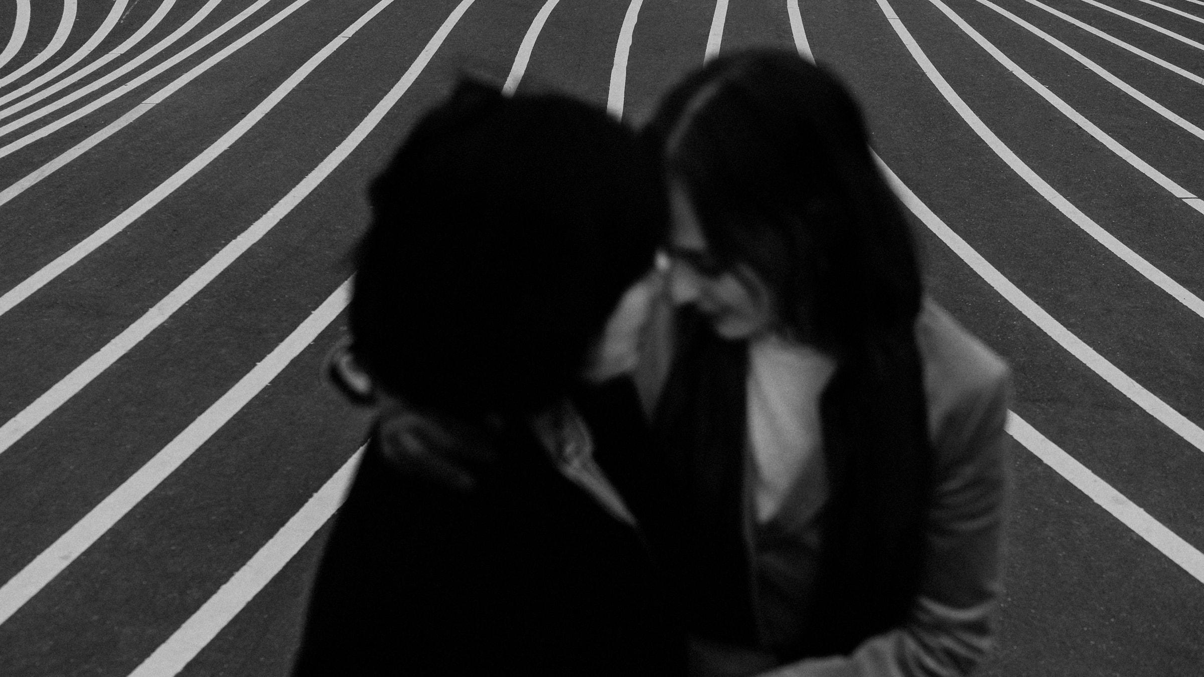 Copenhagen Lesbian Same Sex Elopement Wedding Photographer0028
