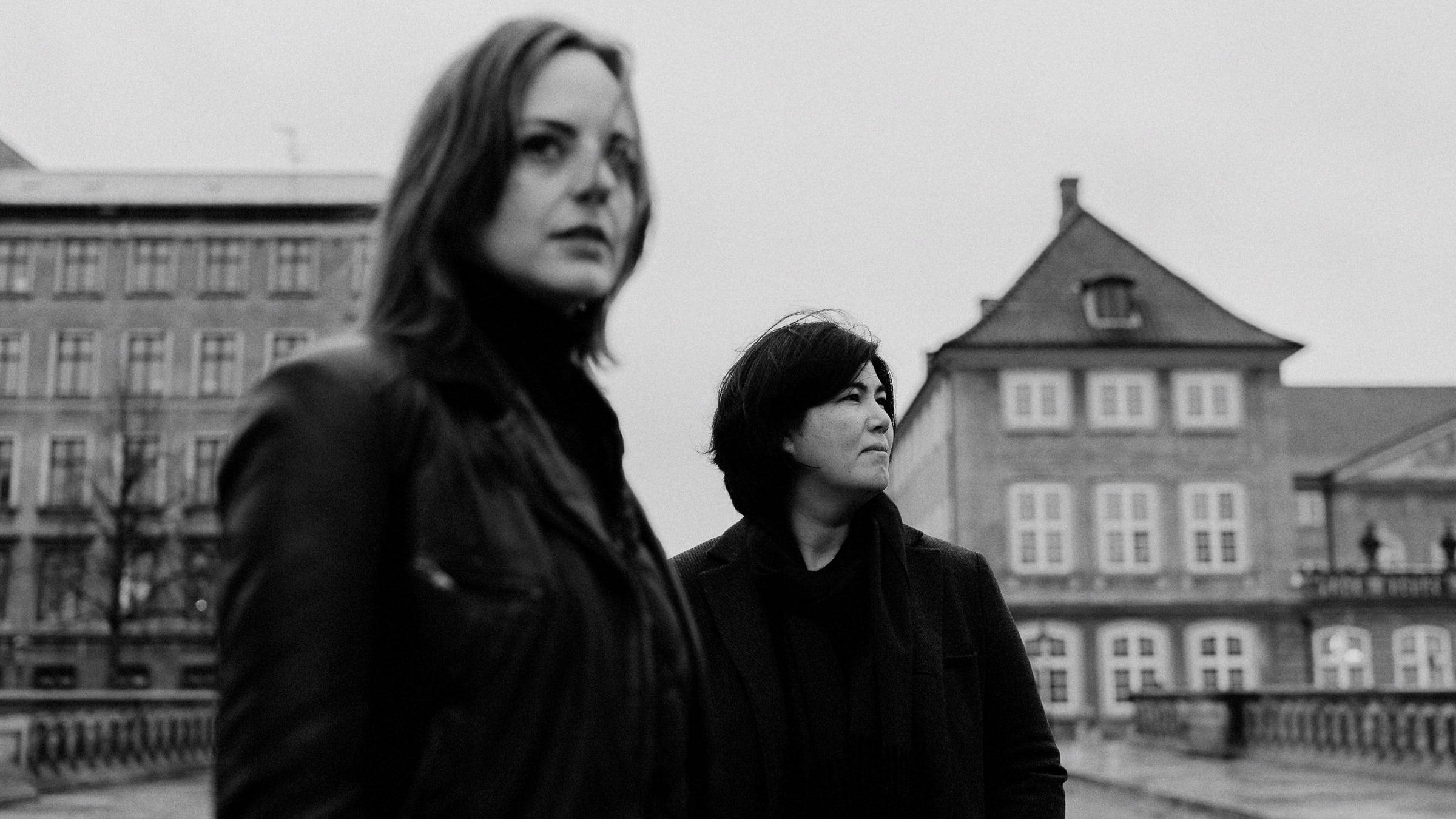 Copenhagen Lesbian Same Sex Elopement Wedding Photographer0038