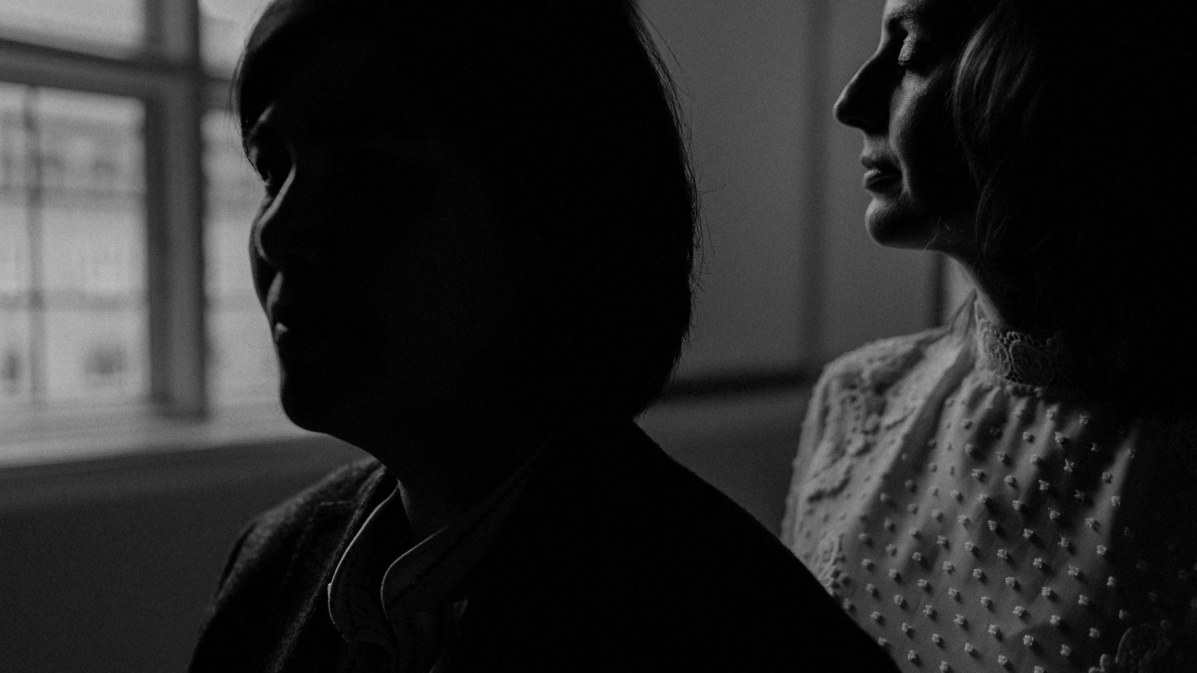Copenhagen Lesbian Same Sex Elopement Wedding Photographer0041